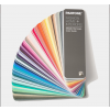 Pantone FHI Metallic Shimmers Color Guide