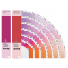 Pantone METALLIC Guide Set