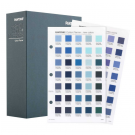 PANTONE Fashion+Home Cotton Planner