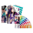 Pantone SOLID COLOR Set
